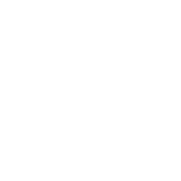cell-phone-200x200