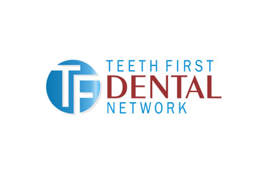 TeethFirstDental-280