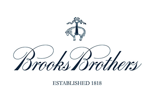 Brooks_brother