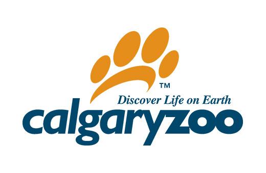 Calgary_zoo