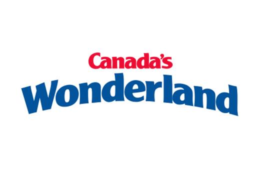 Canada_wonderland