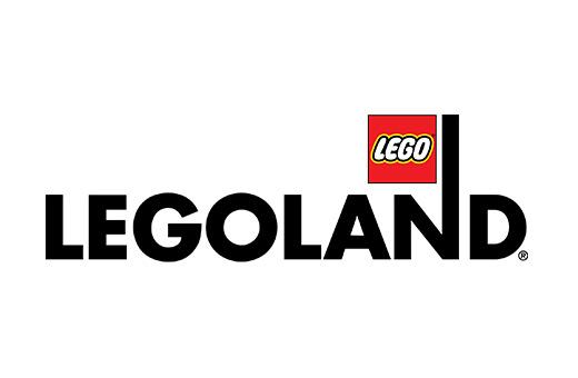 Lego_land