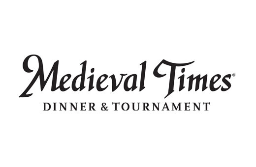 Midieval-times