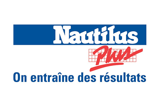 Nautilus_plus
