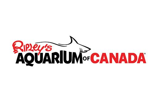 Ripleys_aquarium