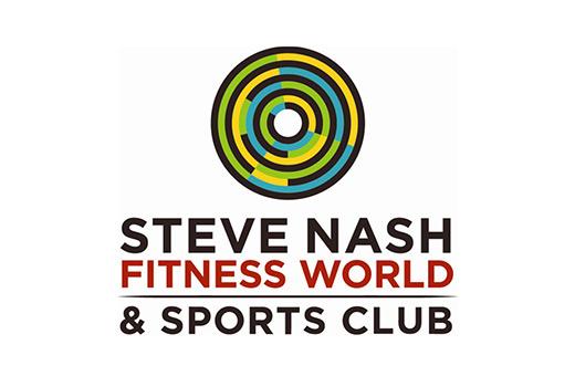 Steve_nash