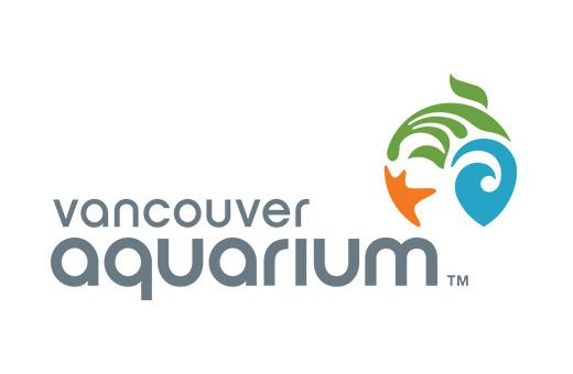Vancouver_aquariom