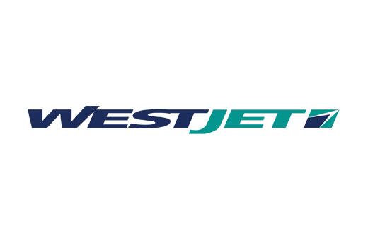 Westjet