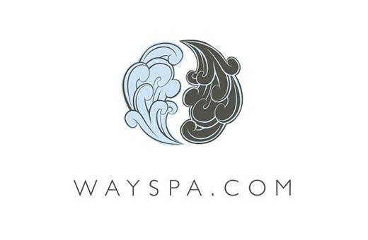 Wayspa.com