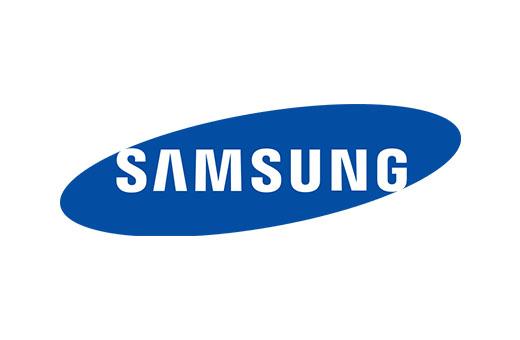 Perkopolislogos_0008_Samsung
