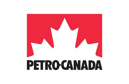 Perkopolislogos_0011_Petro