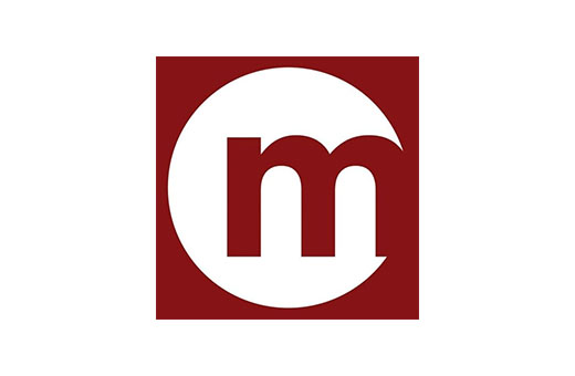 Mirvish logo