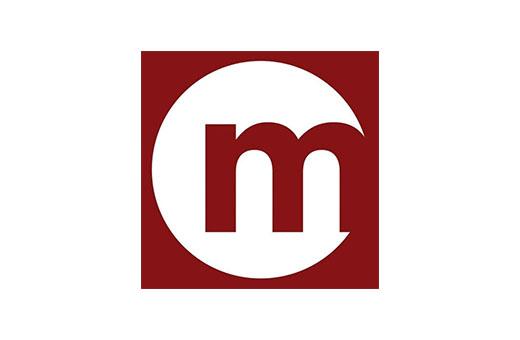 Mirvish logo