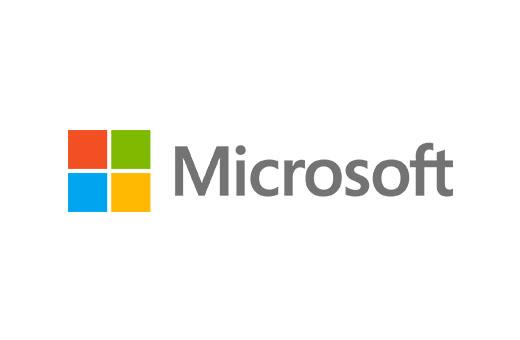 Perkopolislogos_0017_Microsoft