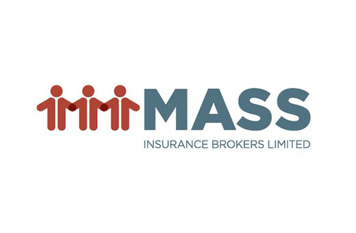 Mass Insurance Brokers LImited Logo