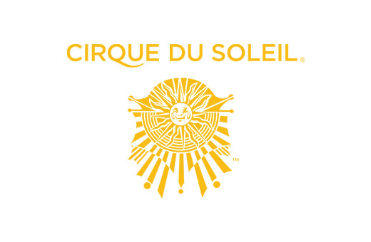 Cirque du Soleil logo