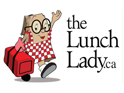 The Lunch Lady Group Inc.