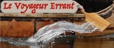 Le Voyageur Errant