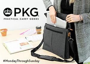 Pkg Goods Chalkboard Plus Marketplace