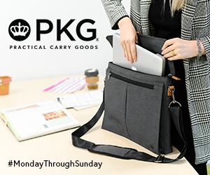 pkg goods marketplace offer 25%