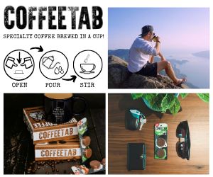 Invito Coffee Coffeetab Marketplace
