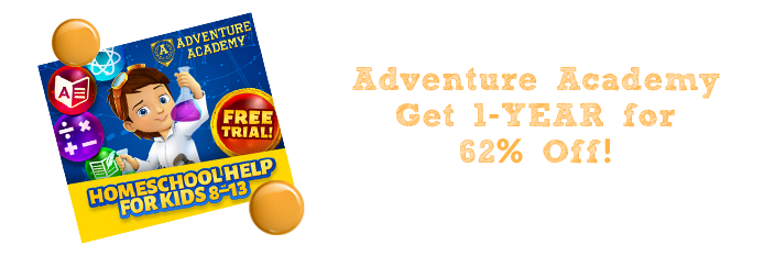 adventure academy pop-up marketplace chalkboard plus