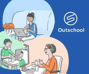Outschool Marketplace