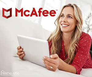 Mcafee Marketplace Banner