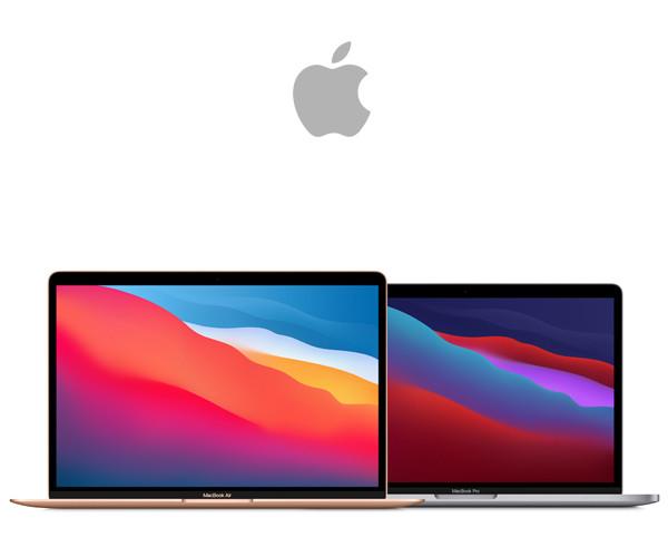 Apple Chalkboard Plus Banner